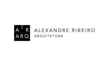Alexandre Ribeiro Arquitetura