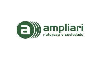 Ampliari Natureza e Sociedade