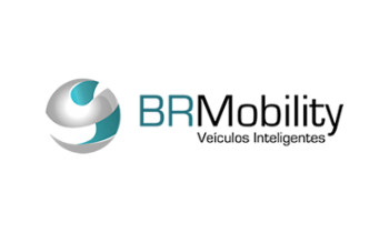 BR Mobility Veículos Inteligentes