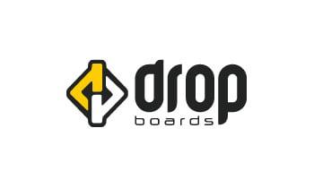 DropBoards