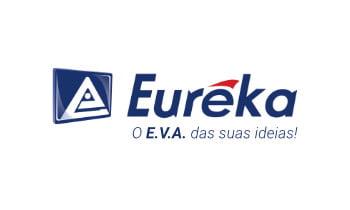 Eureka EVA