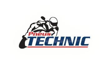 Pneus Technic