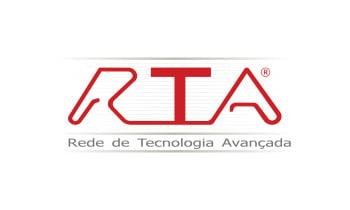 RTA Rede de Tecnologia Avançada