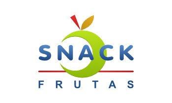 Snack Frutas Delivery de Frutas
