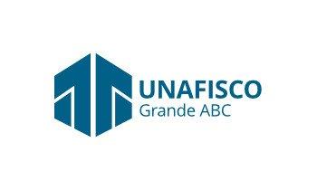 Unafisco Grande ABC