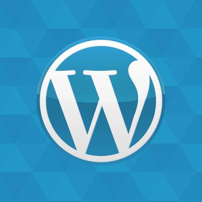 Sites Desenvolvidos em WordPress