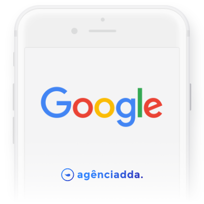 Criação de campanha no Google Ads e Youtube Ads