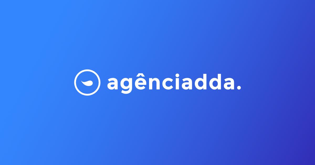 Facebook Agência DDA