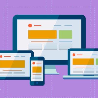 Por que seu Site precisa funcionar em celular?