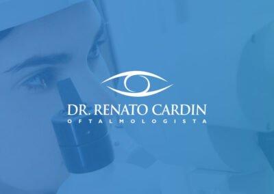 Site Oftalmologista